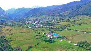 Judicializados dos presuntos integrantes del grupo residual Dagoberto Ramos en el norte del Cauca
