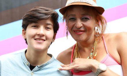 400 personas LGBTI se han beneficiado con acciones que reconocen la diversidad en Medellín