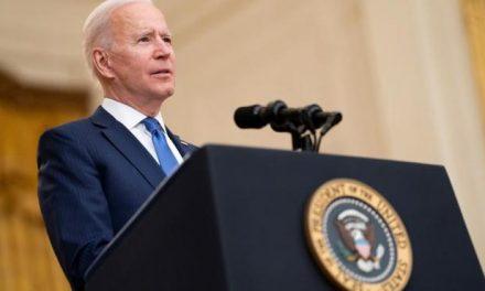 El Gobierno de Joe Biden otorga TPS a Venezolanos