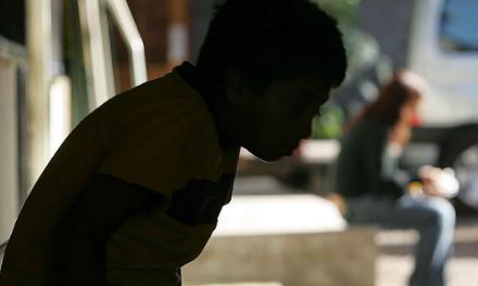 Fallo histórico del Senado en el que aprueba la Prohibición del Castigo físico a los niños