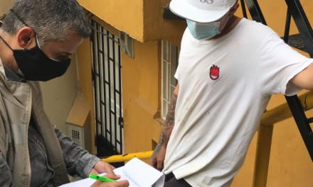 7.200 estudiantes se han reintegrado al sistema educativo oficial de Medellín