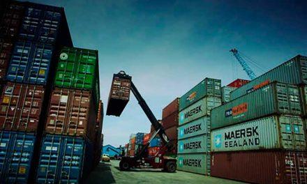 Alianza Logística Regional del Pacífico Sur dinamizará movilización de productos desde Cauca y Nariño
