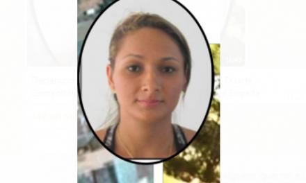 """""""Tras volverlos adictos, les vendía más drogas"""": Cayó reclutadora de menores en Caquetá [VIDEO]"""