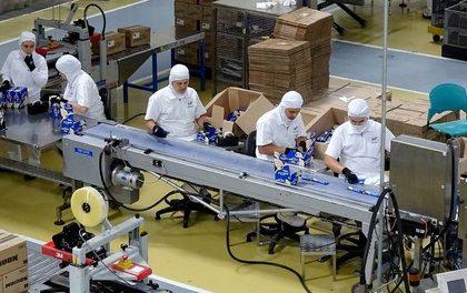 Estudio de Fedesarrollo destaca programa Fábricas de Productividad, que mejora eficiencia de empresas