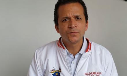 Indagación preliminar al alcalde de Soacha, Cundinamarca, por presuntas irregularidades en aumento del impuesto predial