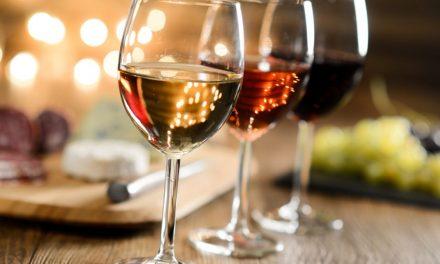 Reducción de la oferta: COVID-19 deja un sabor amargo para la industria del vino