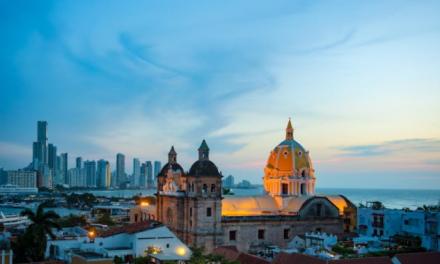 Conozca las cinco claves para una reactivación exitosa del turismo colombiano