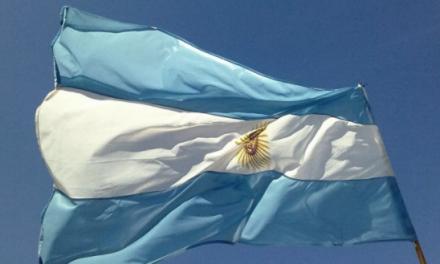 Argentina postergó cinco semanas elecciones primarias y legislativas por COVID-19