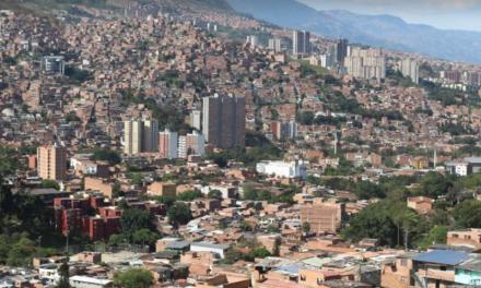 Gobierno Nacional construirá  100 viviendas gratuitas en Caldono, Cauca