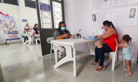 Más de 5 millones de hogares colombianos recibirán nuevos pagos de Devolución del IVA e Ingreso Solidario