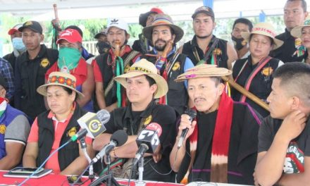 Gobernación comparte decisión de permitir el abastecimiento a los huilenses