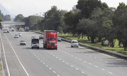 Ministerio de Transporte aborda nuevas mesas técnicas de trabajo en Bogotá, Quindío y Meta
