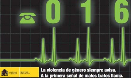 El Ministerio de Igualdad condena un nuevo asesinato por violencia de género en Guadalajara