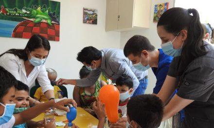 Hospital General de Medellín continúa con aprobación del Icontec en categoría de institución acreditada en Salud