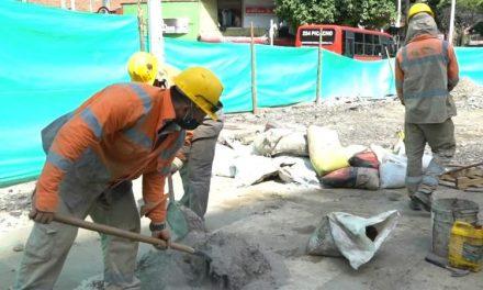 La Alcaldía de Medellín resalta la importancia de proteger los puentes patrimoniales de la Avenida La Playa