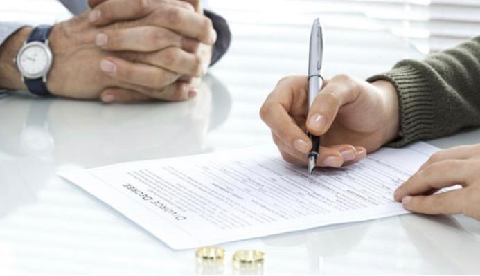 Conozca cómo proteger los bienes en común tras un divorcio