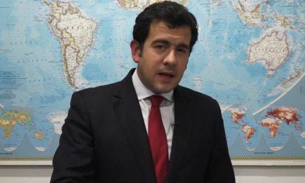 «Rectores de 'universidades de garaje' sabotearon la reforma al Icetex»: Rodrigo Lara [VIDEO]