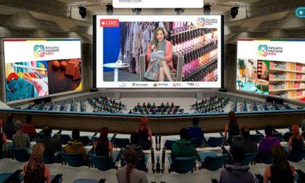 X Encuentro Empresarial Andino, oportunidad para que la CAN tenga mayor presencia internacional