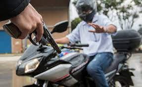 Judicializados cuatro presuntos integrantes de una banda dedicada al hurto de motos en Tolima y Cundinamarca