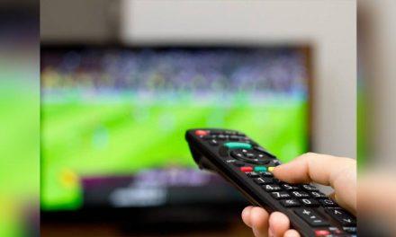 En firme primera condena por acceso ilegal a señales de televisión por suscripción