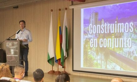 Según Consejo Territorial de Planeación en Medellín, Plan de Desarrollo tiene un 94 % de cumplimiento