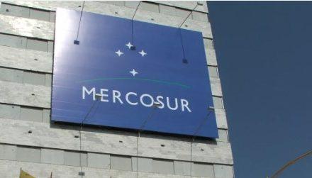 Argentina transfiere a Brasil la Presidencia del Mercosur con falta de consenso sobre su futuro