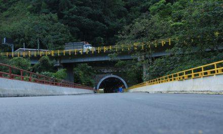 Megaobra para accesibilidad directa desde el centro de Colombia hacia la región de los Llanos Orientales