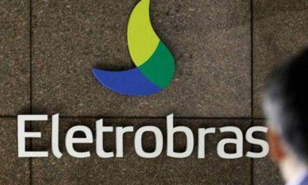 Las consecuencias de privatizar la mayor empresa eléctrica de América Latina