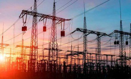 Con compra de 51,4% de ISA por parte de Ecopetrol, se crea el principal conglomerado energético de América Latina: Duque