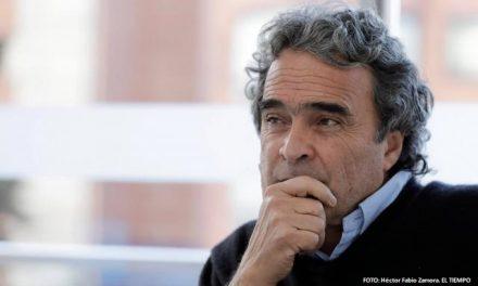 Fiscalía acusará ante la Corte Suprema a Sergio Fajardo por presuntas irregularidades en contrato