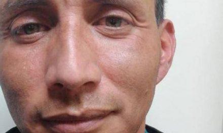 Alias 'El Zarco' será extraditado a Colombia así lo determinó el Consejo de Ministros de España