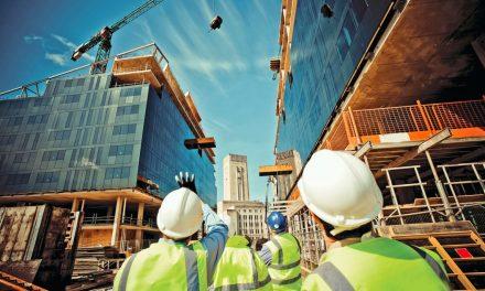 Sector constructor sigue jalonando la reactivación: MinHacienda