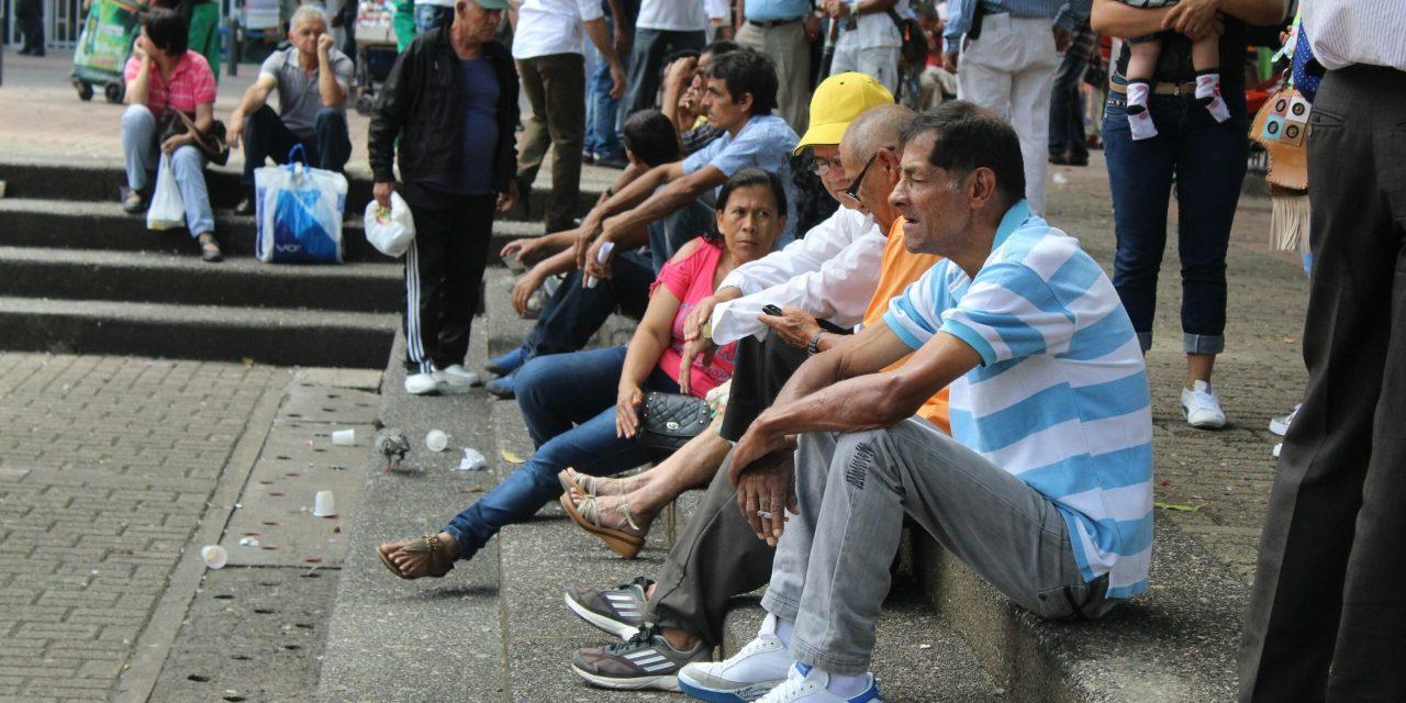 DANE: en el mes de julio disminuyó desempleo en Colombia