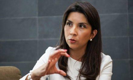 El Ministerio de Educación rechazo los hechos de violencia en el municipio de Fuente de Oro