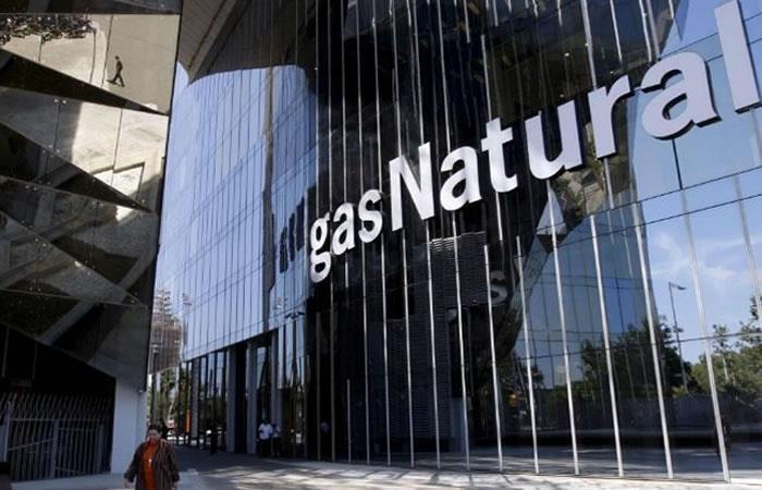 Ministerio de Minas y Energía: Garantizamos plenamente el servicio de gas natural en hogares.