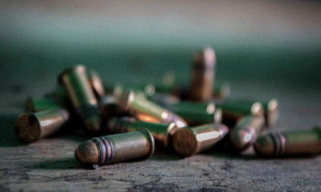 Masacre en Nariño: Cuatro mujeres fueron asesinadas en zona rural de Tumaco, seis heridos más