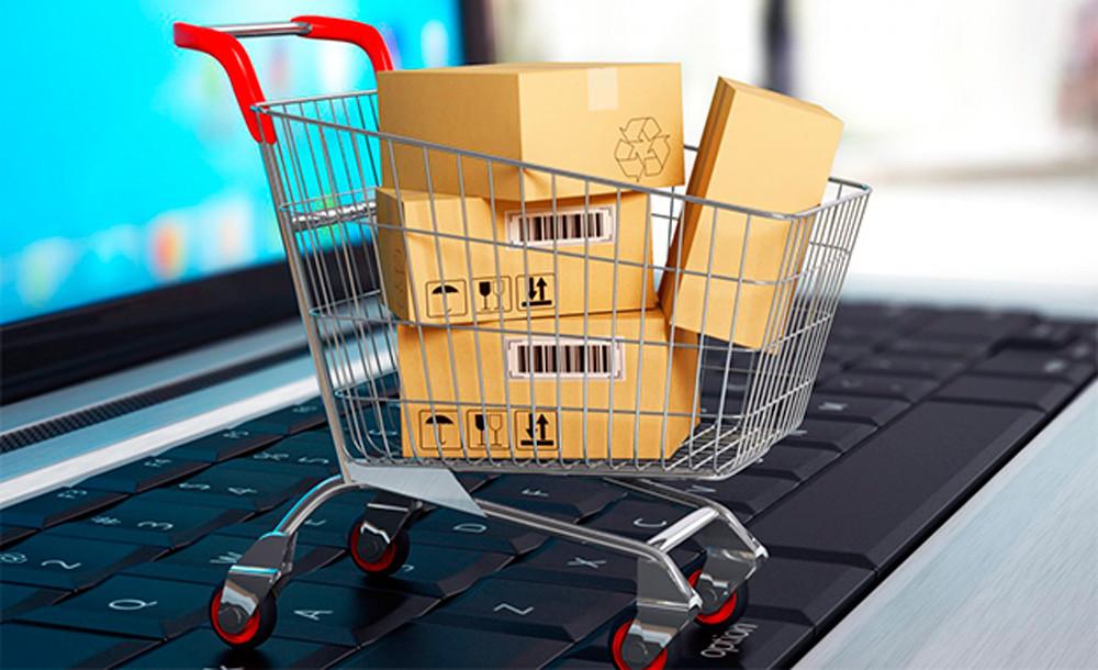 Según el más reciente estudio de la CCCE, estos son los retos del comercio electrónico en Colombia