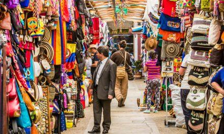 Según Fenalco, el 64% de los comerciantes colombianos vieron incrementadas sus ventas en el último año