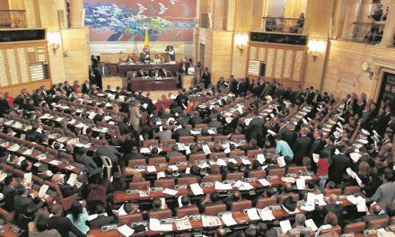 En tiempo récord: Aprobada en Senado y Cámara la 'Reforma Tributaria 2.0', con mayoritario respaldo