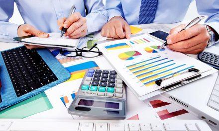 Estos son los errores más frecuentes de los colombianos en el manejo de sus finanzas, según estudio