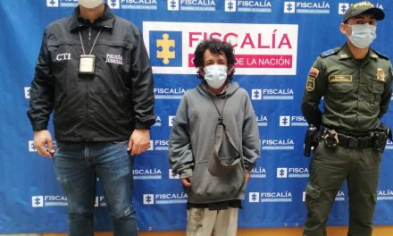 Lo habría matado por un cigarrillo: Conmoción en Medellín por hombre que asesinó a ciudadano extranjero