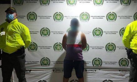 Aberrante caso: Hombre en el Magdalena habría propinado fuerte golpiza a su hijo, un bebé de seis meses