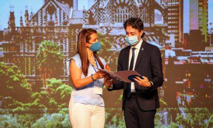Medellín se convirtió en la primera ciudad de Colombia en obtener bonos de carbono para la mitigación del cambio climático