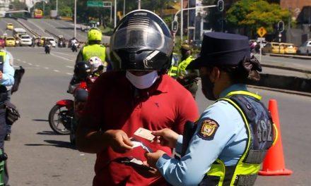 Medellinenses ya pueden acceder a descuentos en el pago de multas de tránsito, contemplados en Ley de Inversión Social