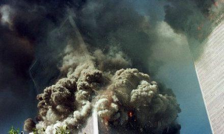 A 20 años del 11-S, Estados Unidos aún recuerda con dolor a sus muertos: Homenajes en toda la nación