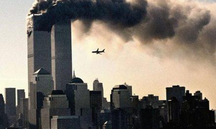 Biden ordenó desclasificar documentos de Estados Unidos sobre los atentados del 11-S