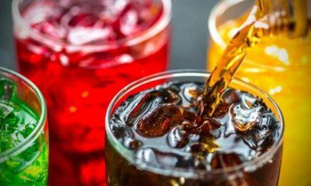 Según Undeco, están en riesgo 9.200 tiendas de barrio por propuesta de impuesto a las bebidas azucaradas