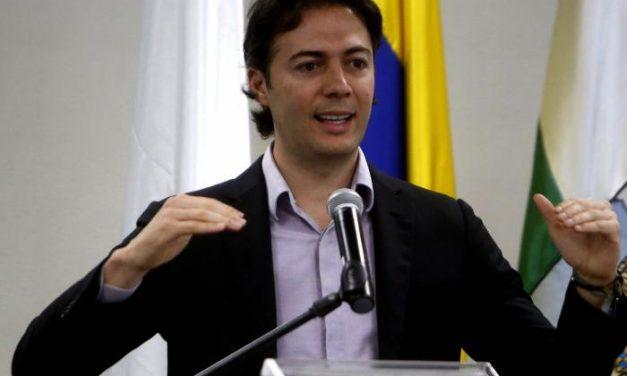 Alcalde Daniel Quintero le pidió a concejales de Medellín que no le hagan perder a EPM 2 billones de pesos [VIDEO]