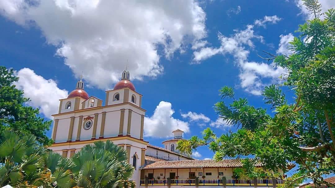 'Pueblos que Enamoran' y 'Pueblos Patrimonio', grandes destinos para la semana de receso