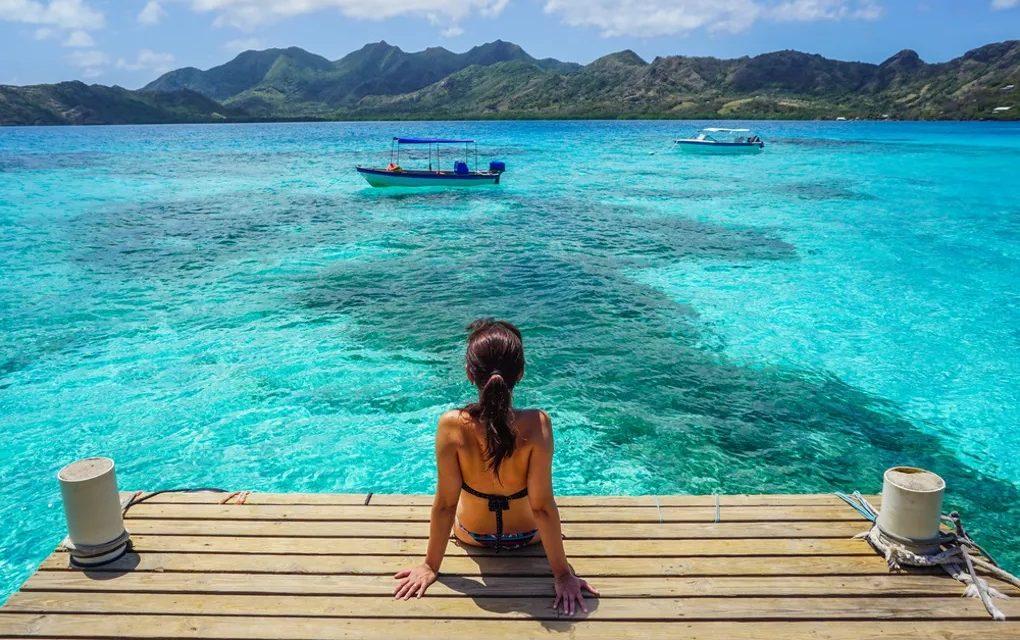 ¿No sabe a dónde ir de vacaciones en la semana de receso? Ojo a los destinos más populares entre los viajeros colombianos